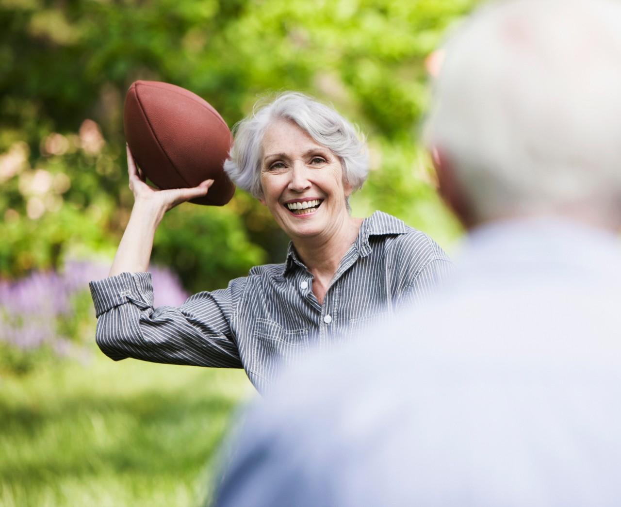 San Francisco Latino Seniors Dating Online Site