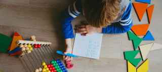 Signs of dyslexia in kids and adults point to a common learning disability that affects reading and writing skills