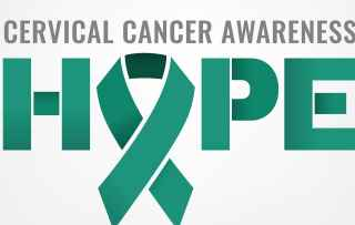 Is Cervical Cancer Curable?