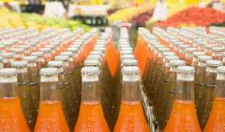 How to kick your soda habit, added sugar, added sugars, soda, sugar in soda, sugar-sweetened beverages, sugars, sugar, how many grams of sugar per day, how to break sugar addiction